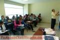CURSO SENESCYT, PREPOLITECNICO,CLASES PERSONALIZADAS