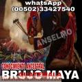 BRUJO SAGRADO DE GUATEMALA, trabajos de amor (011502)33427540