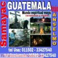 MUNDO ESPIRITUAL MAYA   SALUD, DINERO, AMOR, SUERTE   00502-33427540