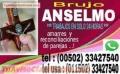 AMARRES Y RECONCILIACIONES DE PAREJAS  (011502)  33427540