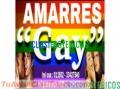 Amarres del mismo sexo  (00502)  33427540