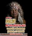 Brujo sagrado de Guatemala  (00502)  33427540