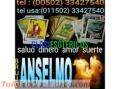 Brujo curandero rezandero (00502) 33427540