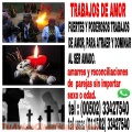 brujo-espiritista-nahual-maya-anselmo-desde-guatemala-para-el-mumdo-1.jpg