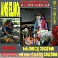 ceremonias-y-rituales-mayas-para-el-amor-00502-33427540-1.jpg