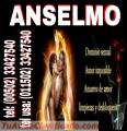 Brujo anselmo..experto en trabajos de dominios sexuales   00502-33427540