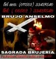 Brujeria sagrada de guatemala     011502- 33427540