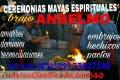 Ceremonias y rituales mayas para enamorar (00502) 33427540