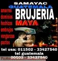 brujeria-maya-desde-samayac-guatemala-00502-33427540-1.jpg