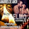 AMARRES DE AMOR INMEDIATOS,ATRAIGO A TU PAREJA HOY MISMO (00502)33427540