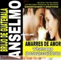 PODEROSOS AMARRES DE AMOR CON FOTOGRAFIAS (00502)33427540