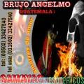 Brujo anselmo, amo y señor de los cementerios (011502)33427540