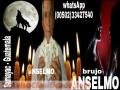 BRUJO SANTERO HECHICERO DEL AMOR (00502)33427540