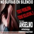 NO SUFRAS EN SILENCIO, TODO PROBLEMA TIENE SOLUCION ( 00502) 33427540