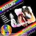 Amarres gay, amarres lesbicos, anselmo brujo de la comunidad (00502)33427540
