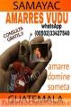 TRABAJOS DE AMOR,MAGIA BLANCA MAGIA NEGRA (00502)33427540
