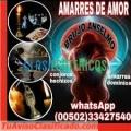 Brujo rezandero espiritista de guatemala (011502)33427540