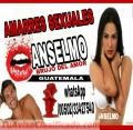 AMARRES SEXUALES INMEDIATOS Y GARANTIZADOS (00502)33427540