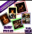 brujo-anselmo-amarres-y-conjuros-de-amor-00502-33427540-1.jpg