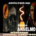 autentica-brujeria-maya-de-guatemala-00502-33427540-1.jpg