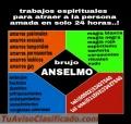 TRABAJOS ESPIRITUALES PARA ATRAER A LA PERSONA AMADA EN SOLO 24 HORAS 00502-33427540