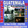 mundo-espiritual-maya-salud-dinero-amor-suerte-00502-33427540-1.jpg