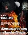 brujo-anselmo-amarres-pactados-para-toda-la-vida-00502-33427540-1.jpg