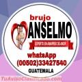 Brujeria sagrada de guatemala     00502- 33427540
