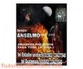 AMARRES PARA TODA LA VIDA  (00502)  33427540
