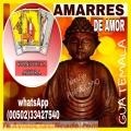 brujo-anselmo-amarres-pactados-para-toda-la-vida-00502-33427540-1394-1.jpg