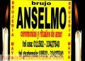 CEREMONIAS Y RITUALES DE AMOR, BRUJERIA MAYA  011502-33427540