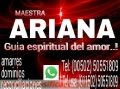 NO DEJE PERDER SU HOGAR, NOVIAZGO O RELACION (011502) 50551809