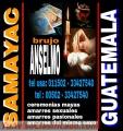 Amarres sexuales  00502-33427540