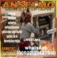 ANSELMO,EL BRUJO DE LAS MISAS NEGRAS EN LOS CEMENTERIOS DE GUATEMALA (00502)33427540