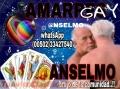 Amarres gay - amarres lesbicos, ANSELMO,BRUJO DE LA COMUNIDAD (00502)33427540