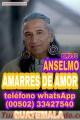 AMARRES INMEDIATOS Y GARANTIZADOS (00502)33427540