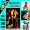 Amarres para dominio sexual  (011502) 33427540