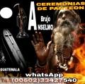 CEREMONIAS Y RITOS EN LOS CEMENTERIOS (011502)33427540