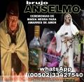 Anselmo,santero hechicero del amor (011502)33427540