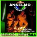 brujo-maya-de-guatemalaceremonias-para-el-amor-01150233427540-1.jpg