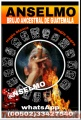 BRUJO ANCESTRAL DE SAMAYAC - GUATEMALA (011502)334227540