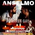 Amarres gay, brujo de la comunidad (011502)33427540