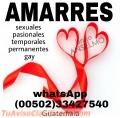 autenticos-y-reales-amarres-de-amor-01150233427540-5613-1.jpg