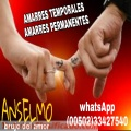 AMARRES  INMEDIATOS, TE LO ENTREGO MANSITO Y DOMINADO A TUS PIES (011502)33427540