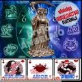 conjuros-para-amores-imposibles-011502-33427540-4445-1.jpg