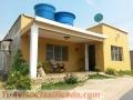 Se vende casa en el cercado, Barquisimeto estado Lara.