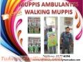 walking-mupis-1.jpg