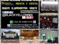 renta-de-equipo-de-audio-iluminacion-video-hardware-y-backline-6639-1.jpg